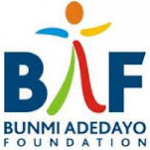 Initiative Of Bunmi Adedayo Foundation